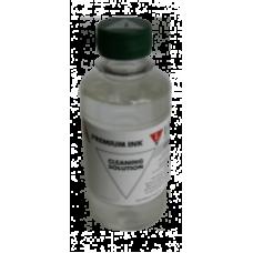 Промывочная жидкость LOMOND для Epson 100 мл