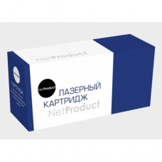 Драм-юнит Brother 2030/2040/2070/7010/7420/7820 (NetProduct) NEW DR-2075, 12К