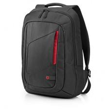 Pюкзак для ноутбука HP QB757AA