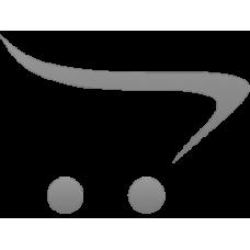 Блок питания 19.5V, 4.62A, 90W (разъем 4,5x3,0 с ножкой в центре)